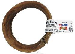 Redbarn - One Individual Bully Dog Chew Bully Ring