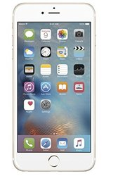 Apple iPhone 6 Plus 16GB No-Contract for Verizon Wireless - Gold