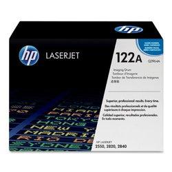 HP 122A Q3964A LaserJet Image Drum black