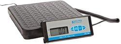 Salter-Brecknell-PS150 (PS-150) Digital Parcel Scale