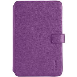 Belkin Kindle Fire Verve Tab Folio Purple