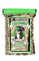 CHUCKANUT PRODUCTS Chuckanut Backyard Wildlife Diet 10#