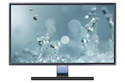 "Samsung 23.6"" LED Monitor (S24E390HL)"