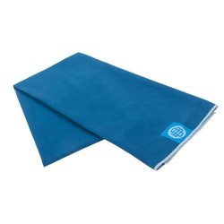 Banyan & Bo Ultra-Dri Hot Yoga Towel - Blue