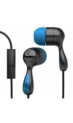 JLab JBuds With Mic Hi-Fi Earbuds