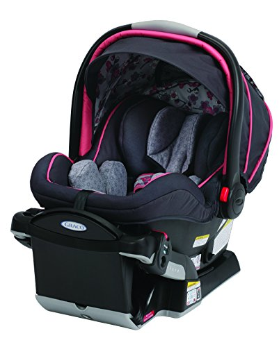graco snugride click connect 40 infant car seat emma check back soon blinq. Black Bedroom Furniture Sets. Home Design Ideas