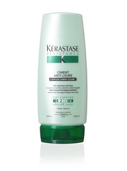 Kerastase Resistance Ciment Anti Usure Conditioner - 6.8 fl oz