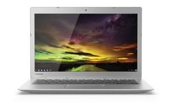 "Toshiba Chromebook 13.3"" Laptop 2.16GHz 2GB 16GB Chrome OS (CB35-B3330)"