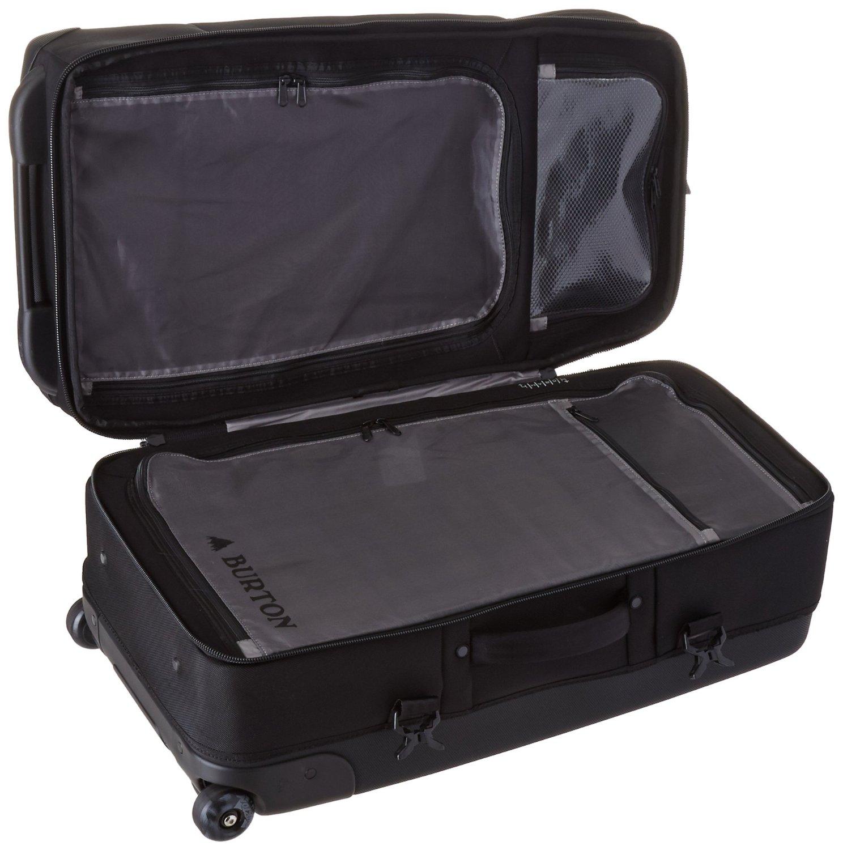 18649808d7 Burton Roller Travel Bag – TLMODA