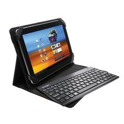 Kensington KeyFolio Pro 2 Keyboard Wireless Bluetooth QWERTY K39519US