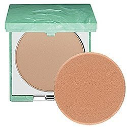Clinique Superpowder Double Face 07 Matte Neutral Makeup - Size: Full