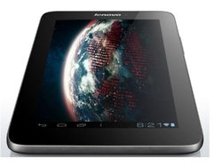 "Lenovo IdeaTab A2107 7"" 8GB Tablet Android 4.0 (59346799)"