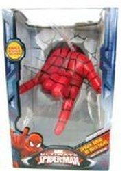 Nightlight 3D Spiderman Hand Lght 654749