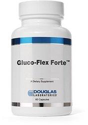 Douglas Laboratories - Gluco-Flex Forte Caps 90