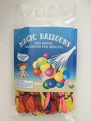 Yiwu Chu Tai Trading Magic Balloons Crazy