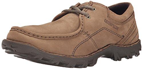... US Caterpillar Men's Consequent Oxford Shoes - Newt - Size: 12 D(M) ...