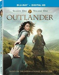 Blu-ray Outlander S1 V1 Sonypi 676339