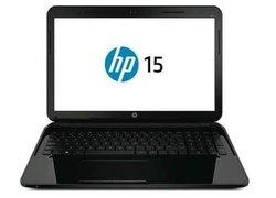 "HP 15.6"" Laptop Pentium 2.17GHz 4GB 750GB Win 8.1 (15-R011DX)"