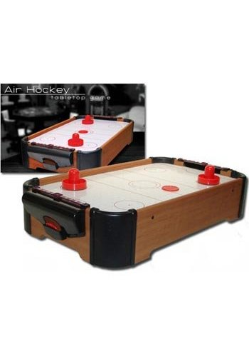 Air Hockey Tabletop Game Premier Edition Check Back Soon Blinq