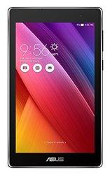 "ASUS ZenPad 7"" Tablet 16GB Android 5.0 - Black (Z170C-A1-BK)"