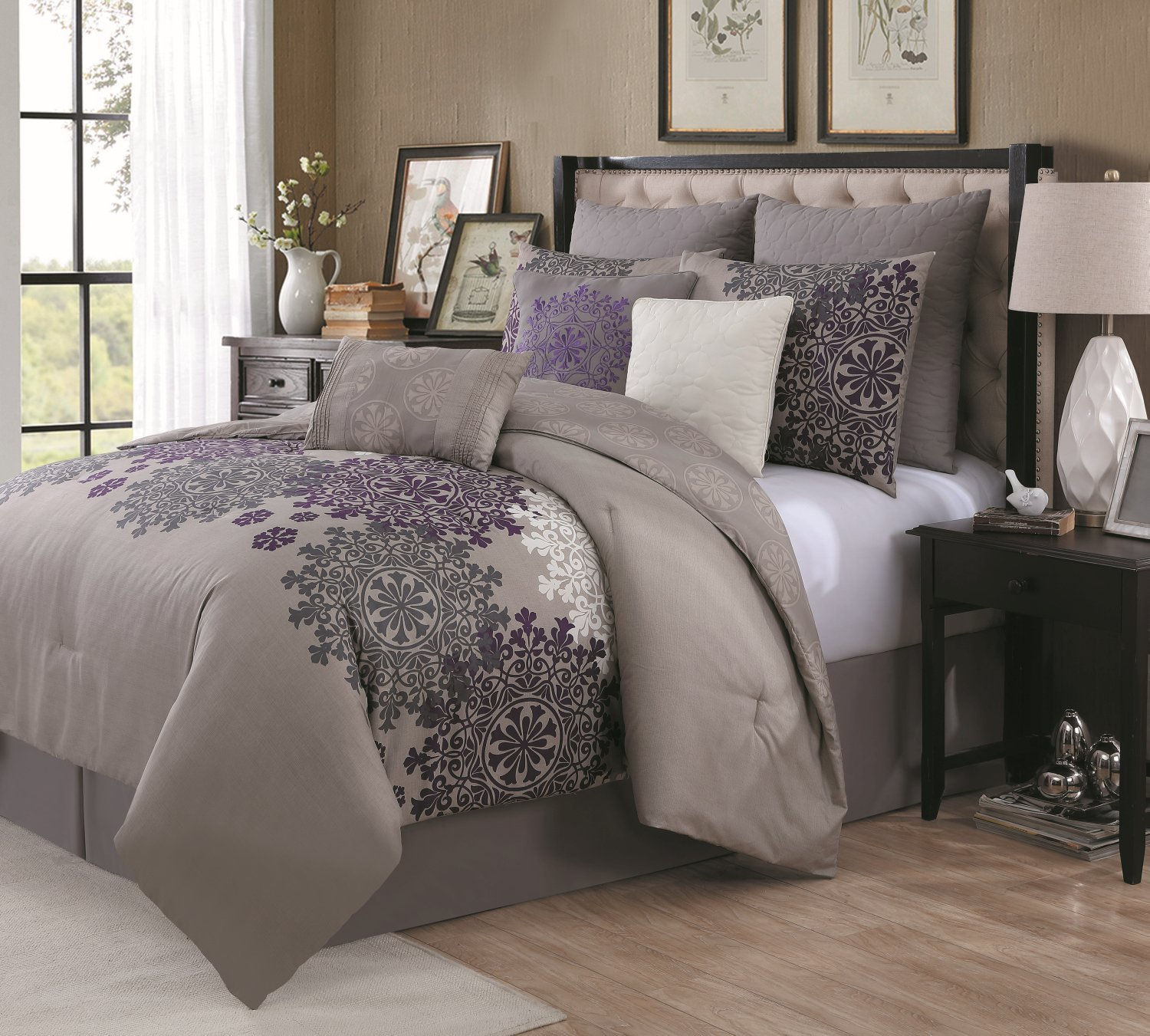 staging blues set gallery full keith for htm bryan neutral love bag bed king grays ideas in gender bedding comforter piece devon macys decoration and a this bedroom