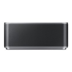 Samsung Bluetooth Wireless Level Box Speaker - Black (EO-SB330JBESTA)