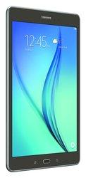 "Samsung Galaxy Tab 9.7"" 16GB Tablet -Titanium (SM-T550NZAAXAR)"