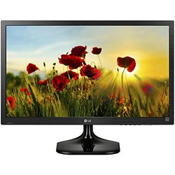 "LG 27"" Widescreen FHD IPS LED Monitor HDMI (27MP36HQ)"