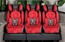 Diono Radian RXT RadianRXT Convertible Car Seat