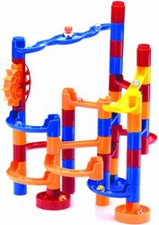 The Original Toy Company 45-Piece Marble Maze