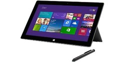"Microsoft Surface Pro 2 10.6"" Tablet 512GB Windows 8.1 Pro (7SX-00001)"