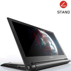 "Lenovo Flex 2 15.6"" Touch Laptop i7 8GB 1TB Win 8.1 (59441857)"