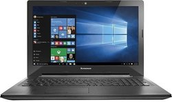 "Toshiba Satellite 15.6"" Laptop i3 8GB 1TB Windows 10 (PSCPAU-01601E)"