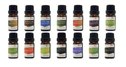 Pursonic Aromatherapy Gift Set: 14-Pack