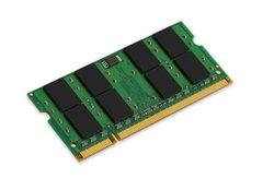 Kingston 2 GB DDR2 SDRAM Memory Module (KTL-TP667/2G)