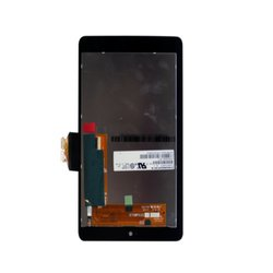 Full LCD Screen with Touch Digitizer Assembly for Asus Google Nexus 7 1st Generation 2012