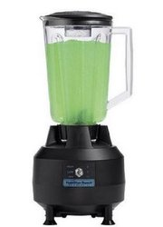 Hamilton Beach 44 Oz Commercial Two-speed Blender - 908 Series (HBB908)
