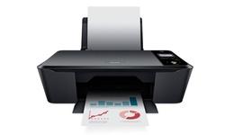 Kodak Wireless All-In-One Printer Inkjet Printer (VIVITE55)