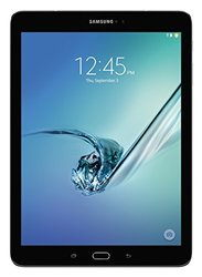 "Samsung Galaxy Tab S2 9.7"" Tablet 32GB Android 6.0 - Black (SM-T810NZK )"