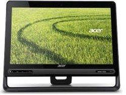 "Acer Aspire 23"" All-in-One Desktop Computer 6GB 1TB Windows 8 (DQSQGAA001)"