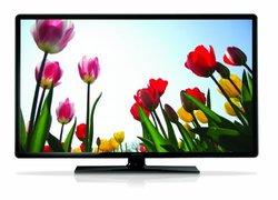 "Samsung 19"" 720p LED-LCD HDTV - 60Hz (UN19F4000)"