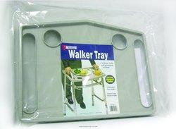 North American Healthcare JB4790 Walker Tray