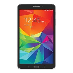 "Samsung Galaxy Tab 4 8"" Tablet 16GB 4G LTE Verizon (SM-T337VYKAVZW)"