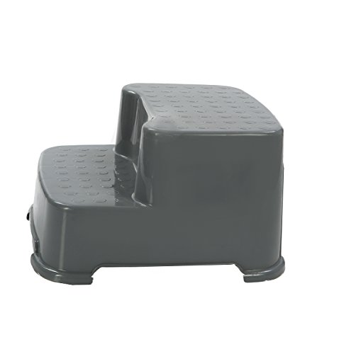 Magnificent Graco Transitions Step Stool Grey Check Back Soon Blinq Gmtry Best Dining Table And Chair Ideas Images Gmtryco