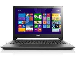 "Lenovo Flex 2 15.6"" 2-in-1 Laptop 2.16GHz 4GB 500GB Windows 8.1 (59418213)"