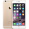 8342iphone6p gold select 2014 1 3.png