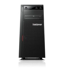 Lenovo ThinkServer Tower Server 2.20GHz 16GB 4TB (70B7S00600)