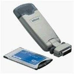Sharp USB Remote Receiver Infrared Adapter (ANMR2)