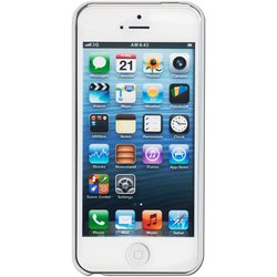 Apple iPhone 5 16GB AT&T Cellphone - White