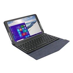 "Vulcan Challenger II 1.83GHz 1GB 16GB 8"" Windows 10 Tablet"